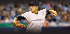 """Tanaka Time"" is back! - GamblingQ"