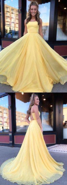 Vestiti Eleganti Novara.233 Fantastiche Immagini Su Vestiti Nel 2020 Vestiti Abiti E