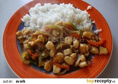 Seitan, Chicken, Meat, Recipes, Asia, Kitchens, Recipies, Ripped Recipes, Cooking Recipes