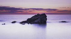 Morning Light in Cap de Creus