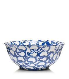 Perfect for that foodie friend who loves to host dinner parties.  #toryburch #servingbowl