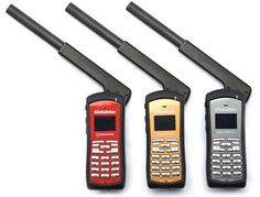A satellite phone is a mobile phone that uses satellites in the sky for communication efforts.  Depending on the carrier, the coverage may include only specific regions or all the regions.    Satellite phones have an advantage over land lines and cell phones because because of the ability to communication from almost anywhere. It's energy source is the sun and the batteries are rechargeable.  Cell phones and land lines will eventually fail so it is prudent to have two or more satellite…