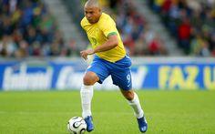 Ronaldo HD Images 3