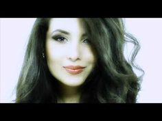 Giulia Mihai - Cuantas Veces - COVER (In My Style) - Sandra Echeverria