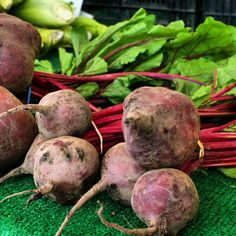 What is your favorite root vegetable? #UncontainedLife #FarmToTable #FarmersMarket #EatLocal #LocalBusiness #SmallBusiness http://ift.tt/1vcjqxl
