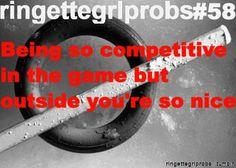 RingetteGrlProbs love that lol Problem Quotes, Leaving School, Tim Hortons, Could Play, Latest Games, World Of Sports, Girl Problems, My Life, Lol
