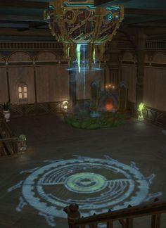 32 Best Furniture Lighting Images Final Fantasy Xiv Game Room