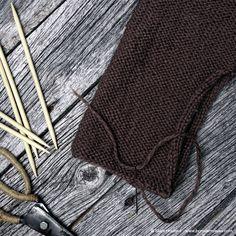 Tovede tøfler - steg for steg - Borrow my eyes - Lilly is Love Use Of Plastic, Felted Slippers, String Bag, Market Bag, Knitted Bags, The Borrowers, Bag Making, Crochet Bikini, Knitting Patterns