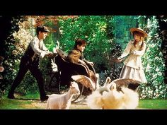 Base On A True Story 2016 - The Secret Garden 1987 ✰ Hallmark Movies The Secret Garden 1993, Secret Garden Book, Películas Hallmark, Hallmark Movies, Maggie Smith, 90s Kids Movies, Movie Previews, About Time Movie, Period Dramas