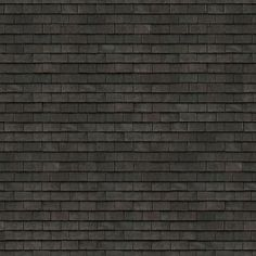 Best Textures Texture Seamless Clay Roofing Santenay Texture 400 x 300