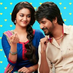 Remo box office collection Day 3 Sivakarthikeyan's film crosses Rs 20 crore in Tamil Nadu! Romantic Couple Images, Love Couple Images, Romantic Pictures, Couples Images, Romantic Couples, Sivakarthikeyan Wallpapers, Love Couple Photo, Love Wallpapers Romantic, Comedy Pictures