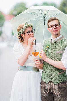 Hochzeitsfotografie — Hals über Kopf Boho Stil, Elegant, Crown, Fashion, Wedding Photography, Newlyweds, Wedding Dress, Classy, Moda