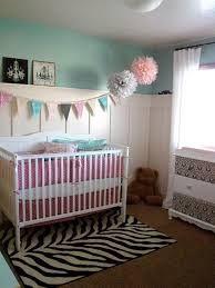Resultado de imagen para decoracion para cuartos de bebes vintaje
