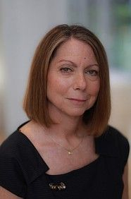 Jill Abramson  Executive Editor, New York Times Co.      Age: 58      Residence: New York, NY      Country of Citizenship: United States      Education: Bachelor of Arts / Science, Harvard University      Marital Status: Married      Children: 2