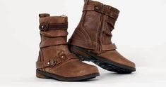 How to remove oil stains from leather boots