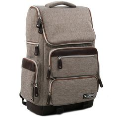 Copi Men School laptop travel Backpack Casual College Large multi Bag *** Find out more about the great product at the image link. (This is an Amazon Affiliate link and I receive a commission for the sales)