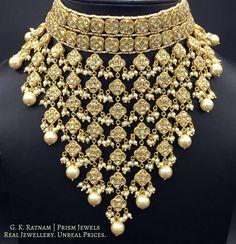 Inspiring Minimalist jewelry diy,Mens jewlery and Beautiful jewelry silver. Dainty Jewelry, Fine Jewelry, Enamel Jewelry, Gold Jewelry, Diamond Jewelry, Jewelry Making, Stylish Jewelry, Leather Jewelry, Statement Jewelry
