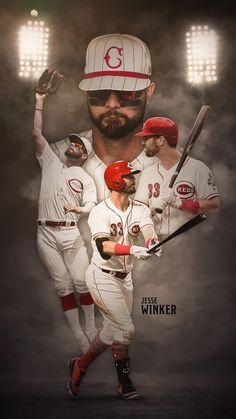Cincinnati Reds Baseball, Go Red, Captain America, Ohio, Spiderman, Pokemon, Superhero, Country, Sports