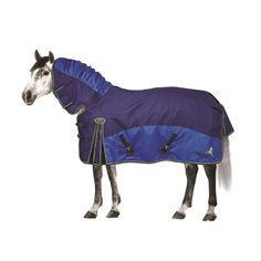 Shires Newmarket Fleece Rug Pony Wish List Pinterest Clothing Clearance