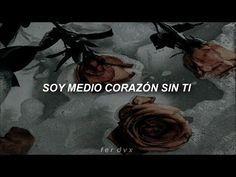 one direction // half a heart (traducida al español) One Direction, Prison, Religion, Heaven, Sad, Singer, Quotes, Youtube, Movie Posters
