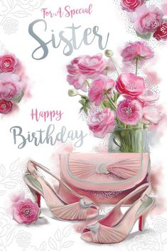 Kingfisher - Aura Greeting Cards - Stock Ref : - 6 cards Individually Wrapped - Approx x Birthday Greetings Quotes, Birthday Wishes Gif, Friend Birthday Quotes, Birthday Wall, Happy Birthday Quotes, Happy Birthday Images, Happy Birthday Cards, Birthday Board, Birthday Messages For Sister
