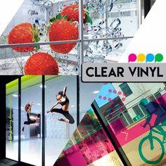 Clear Vinyl  $25  Ask for our offers!  Order online: www.ldpprint.com  #MeshBanner #Offers #Promo #Marketing #MetalFrame #PVC #YardSign #Banner #Vinyl #YardSigns #Signs #PrintSigns #Printing #Colors #LargePrinting #GrandFormat #Imprime #LA #USA #Hollywood #Sign #FoamCore #VinylBanner #CarMagnet #BusinessCard #Design #CMYK #LosAngeles