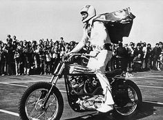 396 best evel knievel images daredevil daredevil characters rh pinterest com