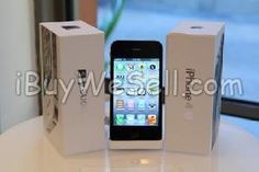 Apple iPhone 4S Quadband 3G HSDPA GPS Unlocked Phone (SIM Free)  To check the price, click on the picture. For more mobile phones visit http://www.ibuywesell.com/en_SE/category/Mobile/467/ #iphone #mobile #phones #cellphone #apple