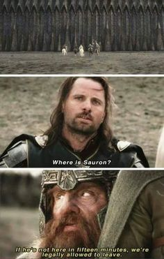 "28 Lord Of The Rings Memes For The Tolkien-Obsessed - Funny memes that ""GET IT"" and want you to too. Get the latest funniest memes and keep up what is going on in the meme-o-sphere. 9gag Funny, Funny Memes, Funniest Memes, Funny School Pictures, Funny Photos, O Hobbit, Hobbit Art, J. R. R. Tolkien, Into The West"