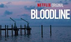'Bloodline' Season 3 Renewed or Cancelled? - http://www.australianetworknews.com/bloodline-season-3-renewed-or-cancelled/