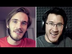 Famous Video Game Players. http://gamemastervideo.blogspot.com/2017/11/famous-video-game-players.html. VIDEO : 10 richest gamers on youtube - these are the 10 highest earningthese are the 10 highest earninggamerson youtube! visit our site: http://toptrending.com like us on facebook:  ....