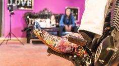 Dreamshoe - der etwas andere Schuhshop für Männer Shops, Kitten Heels, Footwear, Fashion, Fall 2015, Moda, Tents, Shoe, Fashion Styles