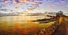 Lago Titicaca Peru, Lake Titicaca, Backpacking Peru, Peru Beaches, Nazca Lines, Best All Inclusive Resorts, Romantic Honeymoon Destinations, Honeymoon Planning, Luxury Holidays
