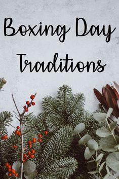 Christmas Trivia, After Christmas, Christmas Facts, Christmas Holidays, Christmas Decorations, Xmas, Christmas Goodies, Winter Holidays, Christmas Ideas