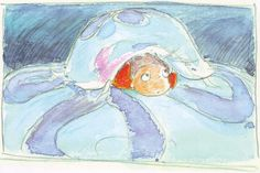 ponyo_on_the_cliff_by_the_sea_artwork_character__