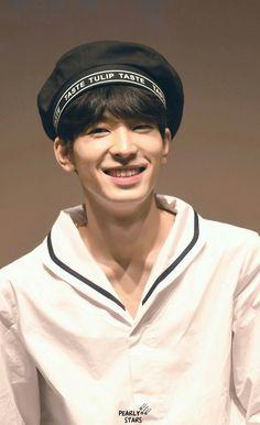 Vernon Seventeen, Seventeen Wonwoo, Seventeen Debut, Mingyu Wonwoo, Seungkwan, Woozi, Won Woo, Adore U, Pledis 17