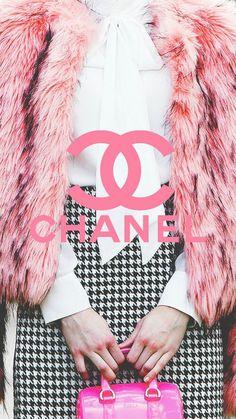 - Chanel Oberlin