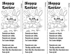 14 Best EASTER SPEECHES images | Easter speeches, Easter ...