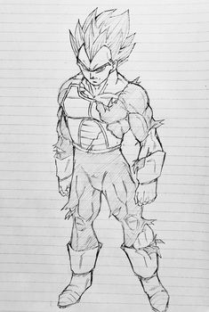 (Vìdeo) Aprenda a desenhar seu personagem favorito agora, clique na foto e saiba como! dragon_ball_z dragon_ball_z_shin_budokai dragon ball z budokai tenkaichi 3 dragon ball z kai Dragon ball Z Personagens Dragon ball z Dragon_ball_z_personagens Goku Manga, Manga Dragon, Goku Drawing, Ball Drawing, Dragon Ball Gt, Goku Y Vegeta, Anime Drawings Sketches, Fan Art, Creature Design