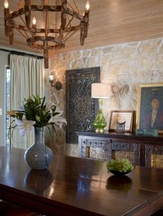 Indian Interior Design Design, Pictures, Remodel, Decor and Ideas - page 2