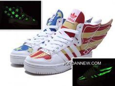 http://www.jordannew.com/jeremy-scott-wings-20-adidas-usa-flag-glow-in-the-dark-copuon-code-ah72p.html JEREMY SCOTT WINGS 2.0 ADIDAS USA FLAG GLOW IN THE DARK COPUON CODE AH72P Only $90.44 , Free Shipping!