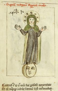 Speculum humanae salvationis, MS M.140 fol. 39r - Images from Medieval and Renaissance Manuscripts - The Morgan Library & Museum