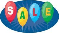 10% off sale on EVERYTHING!!!!! 9/8-9/9!!! All Reader's Workshop Mini Lessons Included!
