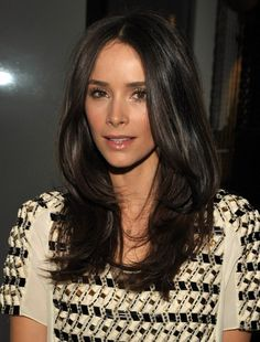 abigail spencer - Google Search