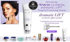 AVON - Skin Care Please visit my Avon store for all your skin care needs at http://www.youravon.com/maryvjjj1