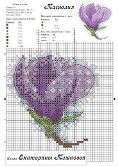 Gallery.ru / Фото #28 - 1 - pichkurik 123 Cross Stitch, Small Cross Stitch, Cross Stitch Tree, Cross Stitch Cards, Modern Cross Stitch, Cross Stitch Flowers, Cross Stitch Designs, Cross Stitching, Cross Stitch Embroidery