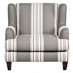 Urban Barn Devon Custom Chair 752 30w x 3425d x 325h