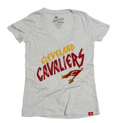 Cleveland Nike Men And Cleveland Cavs On Pinterest