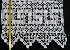 Ideas Crochet Edging Scarf Etsy For 2019 Crochet Socks Pattern, Crochet Lace Edging, Crochet Poncho Patterns, Granny Square Crochet Pattern, Crochet Borders, Crochet Stitches, Crochet Trim, Crochet Baby Cocoon, Crochet Baby Clothes