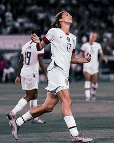 Soccer Pictures, Soccer Pics, Soccer Goals, Soccer Players, Football Soccer, Soccer Backgrounds, Soccer Motivation, Soccer Season, Soccer Inspiration